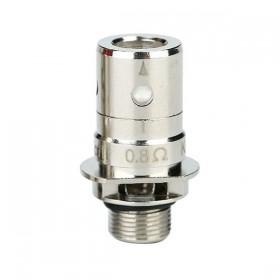 Електронска цигара Делови  Греач Z Coil 0,8 ohm