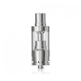 Електронска цигара Делови  Aтомизер CLEAR 3