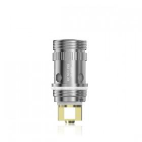 Електронска цигара Делови  Греач за  Clear атомизер NotchCoil 0,25ohm