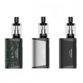Електронска цигара Пакети  Drizzle Fit