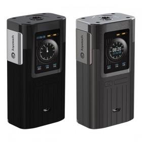 Електронска цигара Делови  Espion 200W