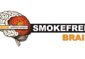 Истражувањата ги докажуваат придобивките од електронските цигари